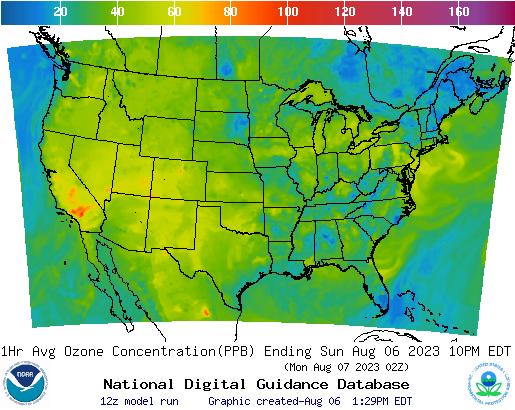 conus - 15HR Ozone01