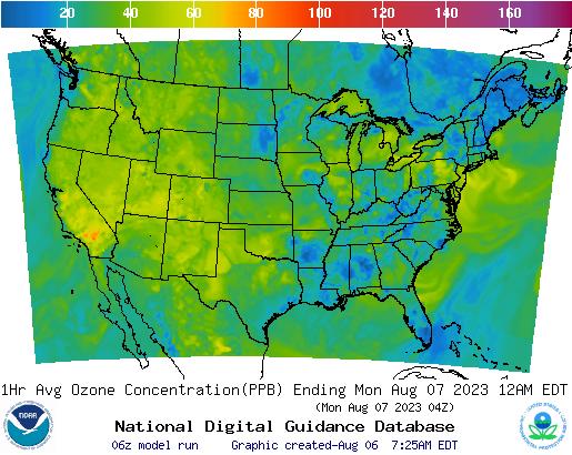 conus - 17HR Ozone01