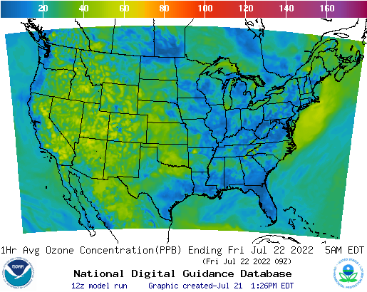 conus - 22HR Ozone01