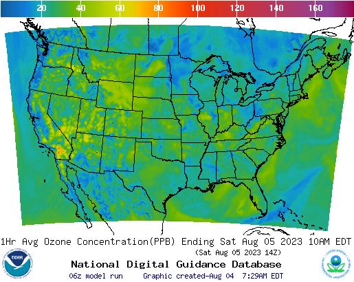 conus - 27HR Ozone01