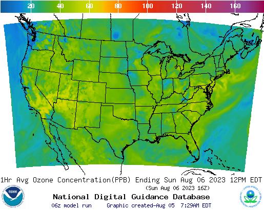 conus - 29HR Ozone01