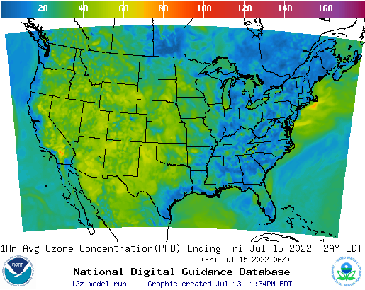 conus - 31HR Ozone01