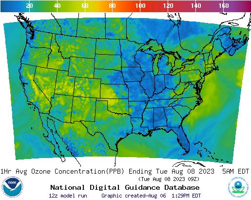 conus - 34HR Ozone01