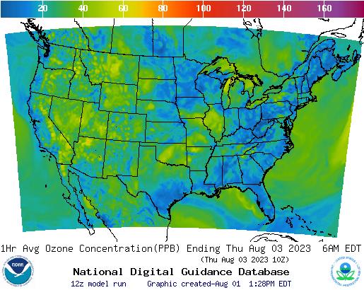 conus - 35HR Ozone01
