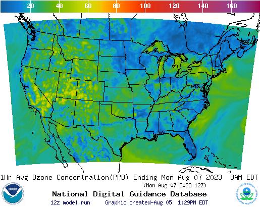 conus - 37HR Ozone01