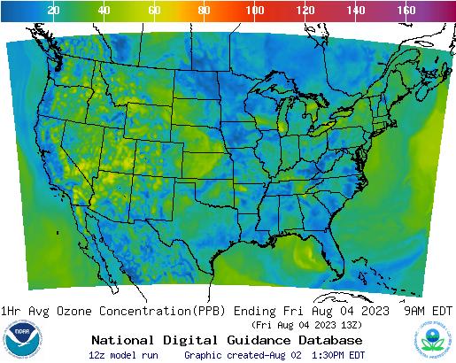 conus - 38HR Ozone01