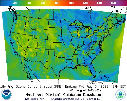 conus - 44HR Ozone01