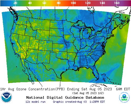 conus - 47HR Ozone01