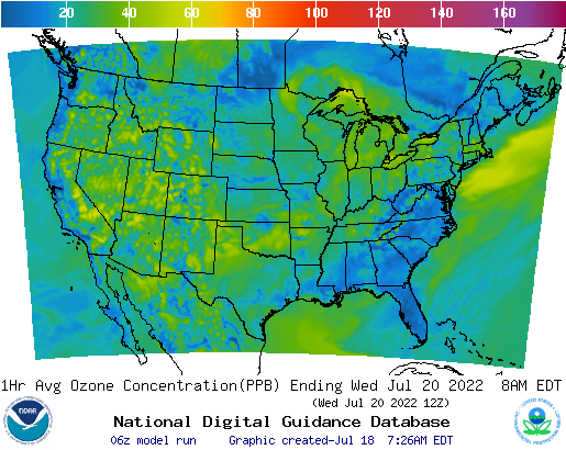 conus - 49HR Ozone01