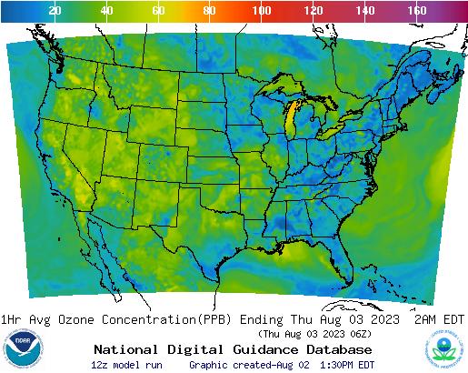 conus - 7HR Ozone01