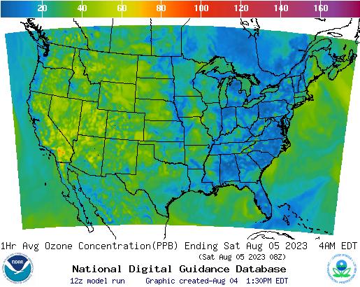 conus - 9HR Ozone01